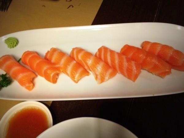 restaurante masaya japones barcelona mandri que se cuece en bcn planes (27)