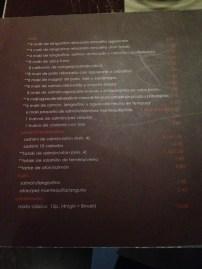 restaurante masaya japones barcelona mandri que se cuece en bcn planes (36)