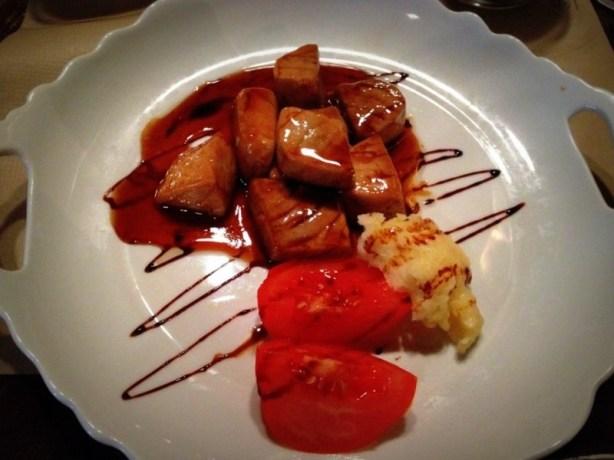 restaurante masaya japones barcelona mandri que se cuece en bcn planes (38)