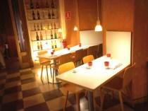 Restaurant El Cercle Barcelona Qué se cuece en Bcn Planes (9)