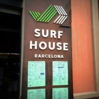 Surf house barcelona que se cuece en bcn planes (28)