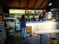 Surf house barcelona que se cuece en bcn planes (32)