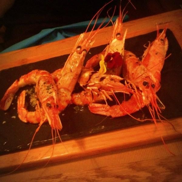 Restaurante macondo barcelona que se cuece en bcn planes (18)