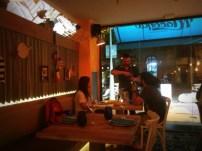Restaurante macondo barcelona que se cuece en bcn planes (26)