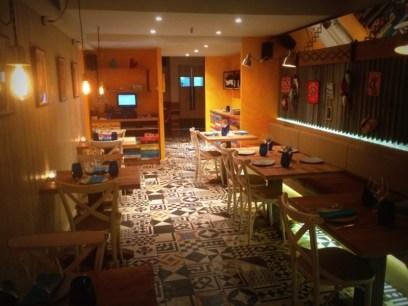 Restaurante macondo barcelona que se cuece en bcn planes (29)