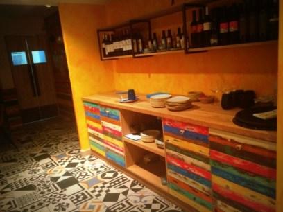 Restaurante macondo barcelona que se cuece en bcn planes (30)