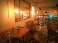Restaurante macondo barcelona que se cuece en bcn planes (37)