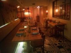 Restaurante macondo barcelona que se cuece en bcn planes (42)