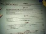 Restaurante macondo barcelona que se cuece en bcn planes (9)