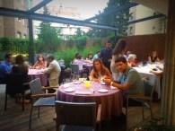DOP Restaurante Vía augusta barcelona que se cuece en bcn (18)