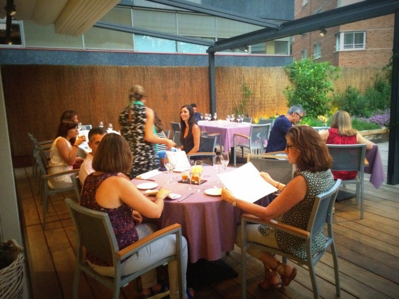 DOP Restaurante Vía augusta barcelona que se cuece en bcn (19)