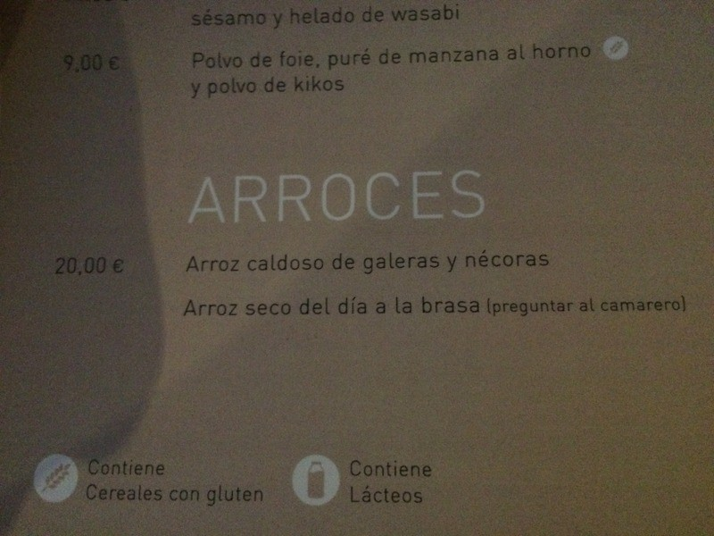 DOP Restaurante Vía augusta barcelona que se cuece en bcn (29)