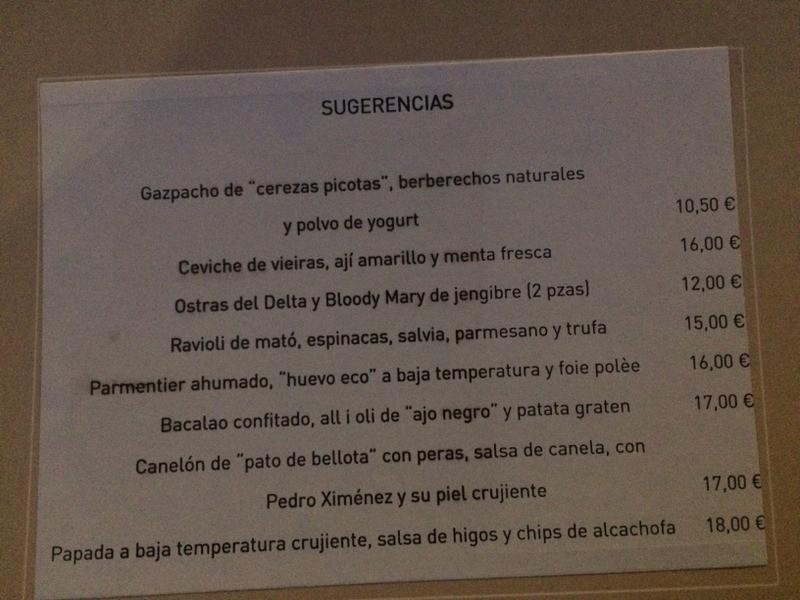 DOP Restaurante Vía augusta barcelona que se cuece en bcn (32)