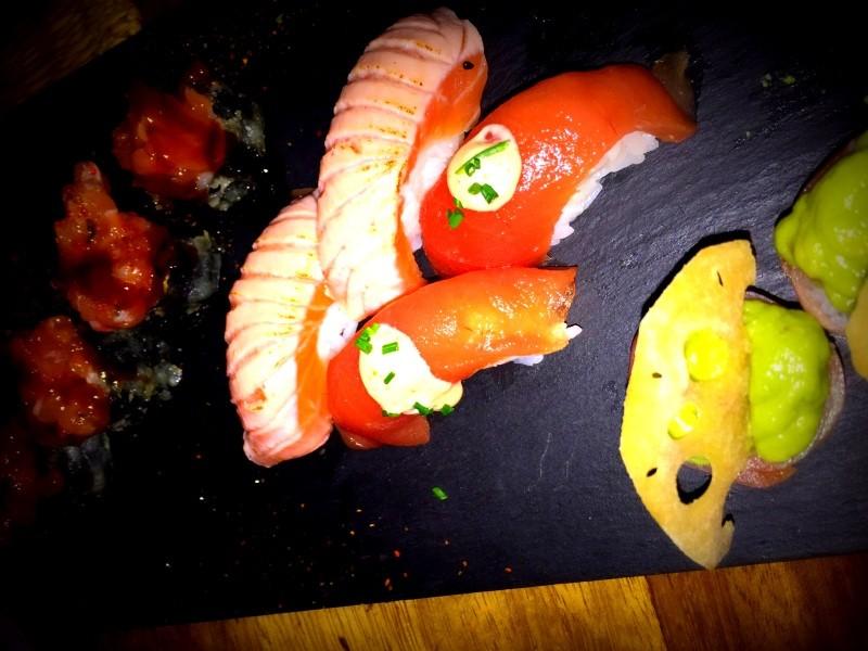 Restaurante CDLC barcelona que se cuece en bcn planes (34)