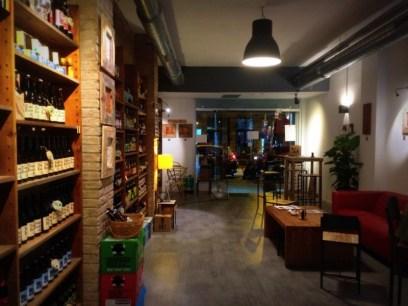 zythos beer barcelona cervezas que se cuece en bcn planes (11)