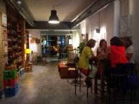 zythos beer barcelona cervezas que se cuece en bcn planes (12)