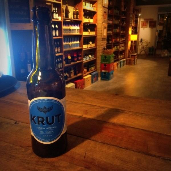 zythos beer barcelona cervezas que se cuece en bcn planes (19)