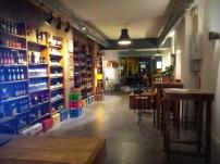 zythos beer barcelona cervezas que se cuece en bcn planes (26)