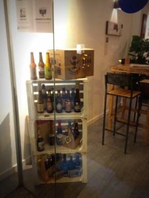 zythos beer barcelona cervezas que se cuece en bcn planes (4)