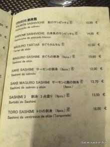 Restaurante la cuina uribou barcelona que se cuece en bcn donde comer (6)