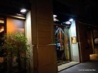 restaurante Thai gardens barcelona que se cuece en bcn donde comer (1)