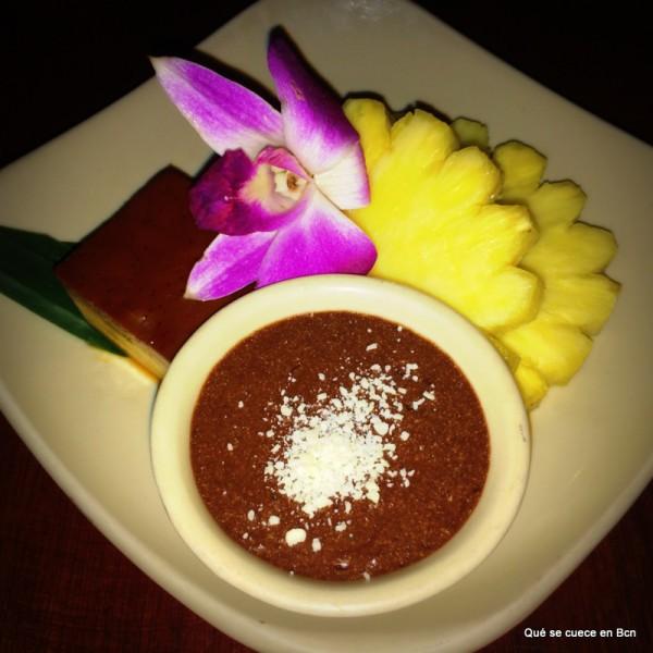 restaurante Thai gardens barcelona que se cuece en bcn donde comer (13)