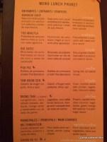 restaurante Thai gardens barcelona que se cuece en bcn donde comer (14)
