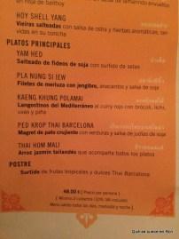 restaurante Thai gardens barcelona que se cuece en bcn donde comer (17)
