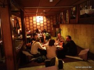 restaurante Thai gardens barcelona que se cuece en bcn donde comer (29)