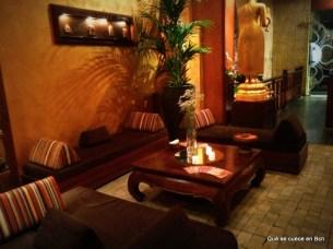 restaurante Thai gardens barcelona que se cuece en bcn donde comer (3)