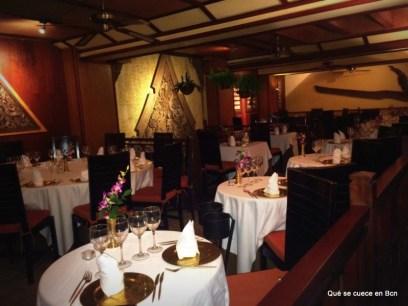 restaurante Thai gardens barcelona que se cuece en bcn donde comer (30)
