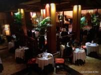 restaurante Thai gardens barcelona que se cuece en bcn donde comer (31)
