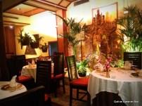 restaurante Thai gardens barcelona que se cuece en bcn donde comer (33)
