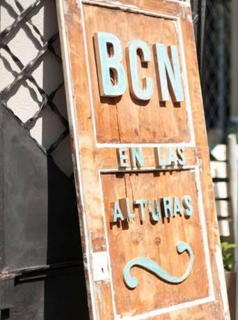 Bcn en las alturas noviembre 2015 bellesguard barcelona que se cuece (2)