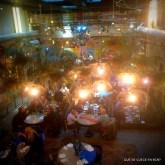Nuevo Restaurante Ultramarinos Barcelona que se cuece en bcn (4)