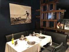 blau bcn restaurante que se cuece en bcn cenas grupos planes barcelona (6)
