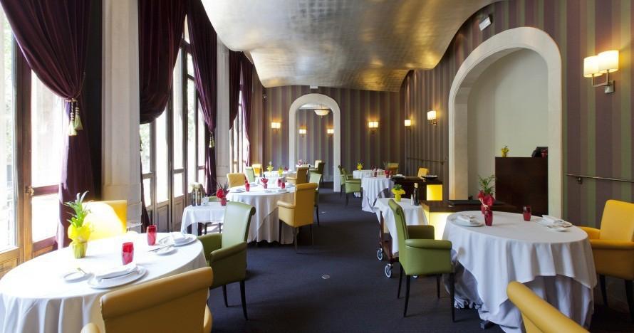 galaxó 2 Restaurant lover week atrapalo que se cuece en bcn noviembre 2015 blau bcn