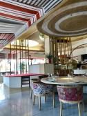 mana 75 restaurante que se cuece en bcn cenas grupos planes barcelona (3)