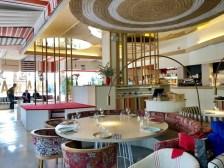 mana 75 restaurante que se cuece en bcn cenas grupos planes barcelona (4)