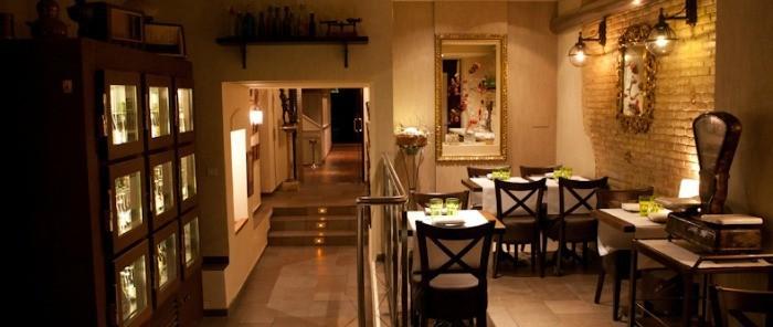 rebedor raco cesc 2 Restaurant lover week atrapalo que se cuece en bcn noviembre 2015 (10)
