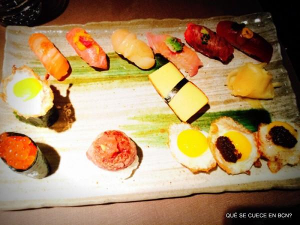 Restaurante kabuki tenerife estrella michelin abama que se cuece en bcn (1)
