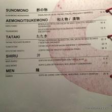Restaurante kabuki tenerife estrella michelin abama que se cuece en bcn (14)