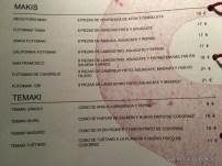 Restaurante kabuki tenerife estrella michelin abama que se cuece en bcn (18)