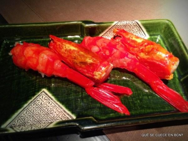 Restaurante kabuki tenerife estrella michelin abama que se cuece en bcn (27)