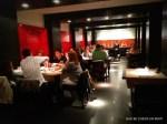 Restaurante kabuki tenerife estrella michelin abama que se cuece en bcn (9)