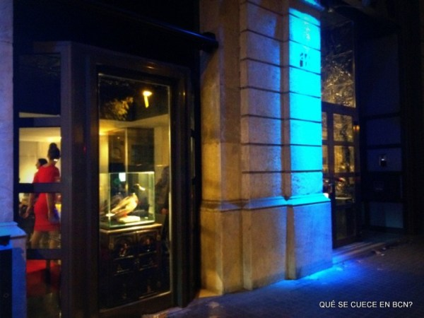 Restaurante mr kao mister chino barcelona que se cueceenbcn planes (2)