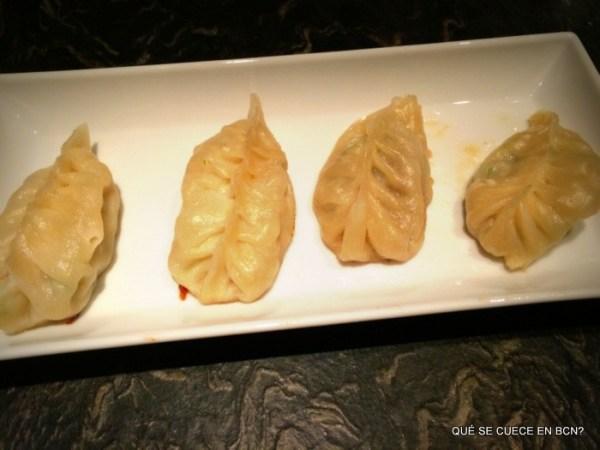 Restaurante mr kao mister chino barcelona que se cueceenbcn planes (20)