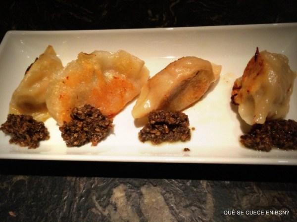 Restaurante mr kao mister chino barcelona que se cueceenbcn planes (22)