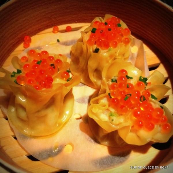 Restaurante mr kao mister chino barcelona que se cueceenbcn planes (26)