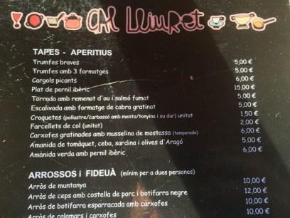 cal lliuret cerdanya travesseres arroces restaurante que se cuece en bcn (10)